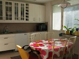 100 Apartments In Gothenburg Sweden Room For Rent In A Freshly Renovated Apartment In Central
