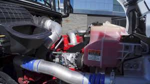 Natural Gas-powered Trucks - YouTube Laukaa Finland May 19 2017 Lng Or Liquified Natural Gas 500 Natural Gasivecos For Jost Alex Miedema Nyc Concrete Contractor Ferra Bros Moves To Mixer Fleet Powered More Cng Trucks On The Way Mesa East Valley Local News Living With June 2013 8lug Diesel Truck Magazine New 460hp Volvo Fh Truck Reduces Co2 Emissions By 20 Okosh Cporation Media Center Commercial Gas Powered Trucks Now Serving Springfield 3bl Veolia Environmental Services Introduces Fleet Of Compressed Kentucky Clean Fuels Coalition In General Mills A Taste Adds Option For Vnm Daycab