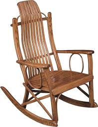 Hinkle Chair Company Rocking Chair by 21 Best Amish Child Rockers Images On Pinterest Childs Rocking