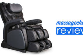 Cozzia Massage Chair 16027 by Massage Chair Reviews Archives Massage Chair Reviews