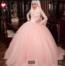 online get cheap designer prom dresses cheap aliexpress com