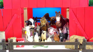 Learn Farm Animal Names And Sounds Teach Kids Barn Animals ... Sleich Farm World Red Barn Playset Fun Animals Toys For Home Learning Tree Kids Names And Sounds Peekaboo Barn Ipad Iphone Android App Review Video For Kids Storytelling Festival Dance Fox Haven Organic And Nc School State Extension Figure Set School Specialty Marketplace Big Seguin Tx Youtube Education Fun Can Be Found At Minnesota Best Toddler Video Educational Animal Popup 25 Barns Ideas On Pinterest Barns Country Farms