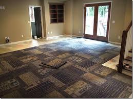 carpet tile design ideas 21051 hbrd me