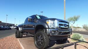 Lifted Trucks Phoenix Ford F350 Platinum Powerstroke Diesel Crew Cab 4x4 Custom Arizona Diamondbacks Pitcher Anthony Banda With His New F150 16 For Sale At Lifted Trucks In Santa And Elf Visit Phoenix Youtube Latest Used For Sale My Ideas Xtc Motsports Xtreme Cars Gilbert 2008 With A 14inch Lift The Beast Jami Goldman Marseilles Jeep Wrangler Liberty Gmc Peoria Az Scottsdale Official Lifted Truck Thread Grasscity Forums