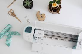 "Getting Crafty"" With Cricut + A Coupon Code! Cricutcom Promo Codes Marriottcom Code Cricut Sales Deals Revealed Whats In The Mystery Box September 2019 Weekly Sale Coupon Codes Promos Discounts Coupons Printable How To Make A Dorm Room Cooler Michaels Cricut The Abandoned Cart What You Need To Know Directv Military Best Discount Shopping Outlets Uk 10 Off Limoscom Coupons Promo Cutting Machine Planet Hollywood Buffet Las Flick Hollow Font Digital Download Ttf File Getting Crafty With Coupon"
