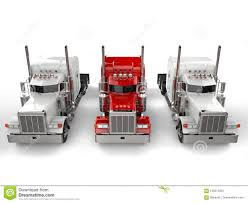 Red 18 Wheeler Truck In Between Two White Trucks - Top Down View ... Filetim Hortons 18 Wheel Transport Truck In Vancouverjpg Wheeler Truck Accident Lawyers Dallas Lawyer Beware The Unmarked 18wheeler Ost 2009 Wildwood Show Youtube Nikola Motor Presents Electric Concept With 1200 Miles Range Toyota Rolls Out Hydrogen Semi Ahead Of Teslas Cars Trucks Wheeler 3969x2480 Wallpaper High Quality Wallpapers Two Tone Pete Peterbilt Big Rig 18wheeler Trucks Semi Trailers At A Transportation Depot Stock Photo Sunny Signs Slidell La Box 132827
