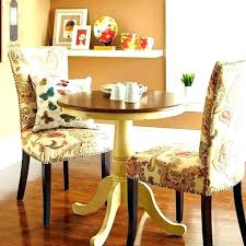 Tall Dining Room Table Sets Black Set And White