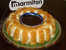 dessert au mascarpone marmiton mascarpone poire et coulis de chocolat recette de