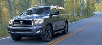2018 Toyota Sequoia Leasing In Rockford, IL - Anderson Toyota Big Bright And Beautiful Jacob Andersons 2015 Gmc Sierra Denali Anderson Brothers Inc The Northwests Rebuild Center Amazoncom Poet Of Nightmares 9781943272006 Tom 731987 Chevy Truck Door Weatherstrip Seal Install Youtube Home Facebook First Female Grave Digger Driver With Monster Jam Comes To Des Moines Duluth Man Survives Trucks Dive Off Blatnik Bridge News 1990 Ford Cargo 8000 1971 Intertional 1600 Bench My Husband Made Old Car And Truck Parts Outdoors