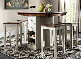 3 Pc 5 Pc 7 Pc Dining Sets