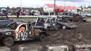Brigden 2014 Demolition Derby | Trucks - YouTube Sarah Ann Jump Visual Journalist Demo Derby I Do Trucks Preparing To Back Over The 100 Stake At Recent Derby Pickup Truck Dodge County Fairgrounds The Le Sueur Fair Has A Smashing Second Night News Motsports Week Rolls Into Fair San Diego Uniontribune 2018 Tournament Of Destruction Round 2 Suphero Night Team Exdemolition Truck Dave_7 Flickr Demolition Derby Rules For Saturday August 6 2016 Senoia Raceway Brigden Fall Demolition 2015 Poor Mans Youtube Bruckell Legran Demolition V1031 For Beamng Drive Editorial Photo Image Demolish Action 58143266 1966 Chevelle Wagon Car