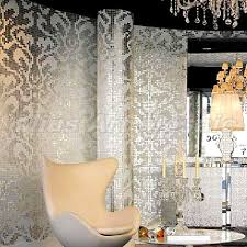 italy bisazza style custom glass mosaic tile puzzle wall