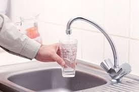 cola entzug schluss mit dem zuckerwasser fit for