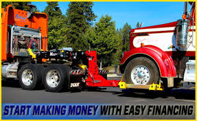 Fifth Wheel Wrecker Financing | Zacklift International | Pinterest ... Why You Should Try To Get Your Towed Car Back As Soon Possible Need A Tow Truck Brooklyn_motors_inc Got You Covered Our Intertional 4300 Tow Trucks Wreckers For Sale Lease New Towing Equipment Flat Bed Carriers Truck Sales Wrecker N Trailer Magazine On Call 247 8503 Hilltop Dr Ooltewah Tn 37363 2018 Freightliner M2 106 Rollback Extended Cab At 2019 Ford F450 Xlt Jerrdan Mplngs Wrecker Tow Truck 4x2 Marketing More Cash Calls Company Repair Fancing