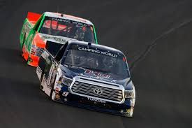Byron Holds Off Nemechek, Hemric For Record Camping World Truck ... Nascar Camping World Truck Series Buckle Up In Your 225 Releases 2016 Schedule Autoweek Five Drivers Who Should Run At Eldora In 2018 Page 2 2017 Sprint Cup Xfinity And Bristol Motor Speedway Paint Scheme Design Homestead Tv Schedule Racing News Dalton Sargeant Performance Plus Oil Make Their Dover To Host Chase Race Christopher Bell Claims Championship Speed Sport Unoh 175 Cupscenecom