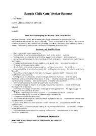 Child Care Resume Examples Early Childhood Education ... Child Care Resume Samples Examples Sample Healthcare Teacher Indukresume Childcare Yyjiazhengcom Objectives Daycare Worker Top Statement Cover Letter Free Download For Music Valid 25 New Template 2017 Junior Java Developer Child Care Resume 650841 Examples Of Childcare Rumes Diabkaptbandco Experience Communication Seven Fantastic Of This Information