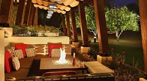 persian room fine dining scottsdale az and persian room fine
