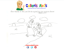Coloring Page 10 Lepers Preschool Related Keywords Suggestions