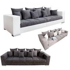 big sofa poco big sofa poco domäne bild wohnzimmer