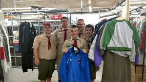 Donate Halloween Candy To Troops Tampa by Alex Weinsheimer U0027s Lessons On Life And Pete Rose U2013 Buffalo Rising