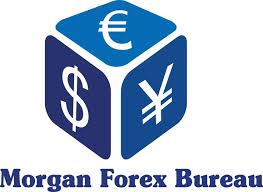 forex bureau 24 best stuff to buy images on logo designing free