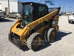 Caterpillar Equipment Dealer For Kansas And Missouri Photos Truck Stuff Wichita Productscustomization Used Cat Heavy Cstruction Equipment For Sale Foley Rocket Supply Propane And Anhydrous Parts Service New Way Trucks On Twitter Waste Link In Ks Recently Fleetpride Home Page Duty Trailer Forklift Dealer Kansas Sales Summit Sold September 27 Vehicles Auction Purplewa 2018 Toyota Tacoma Features Details Model Research Sold 2001 Volvo Wg Crane