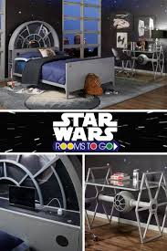 Create Your Own Galaxy! May The Force Be With You When Deciding On ... Pottery Barn Kids Star Wars Bedroom Kids Room Ideas Pinterest Best 25 Wars Ideas On Room Sincerest Form Of Flattery Guest Kalleen From At Second Street May The Force Be With You Barn Presents Their Baby Fniture Bedding Gifts Registry Boys Aytsaidcom Amazing Home Paint Colors Nwt Bb8 Sleeping Bag Never 120 Best Bedroom Images Boy Bedrooms And How To Create The Perfect Wonderful Pottery Star Warsmillennium Falcon Quilted