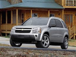 CHEVROLET Equinox Specs - 2004, 2005, 2006, 2007, 2008, 2009 ... 2018 Chevrolet Equinox At Modern In Winston Salem 2016 Equinox Ltz Interior Saddle Brown 1 Used 2014 For Sale Pricing Features Edmunds 2005 Awd Ls V6 Auto Contact Us Reviews And Rating Motor Trend 2015 Chevy Lease In Massachusetts Serving Needham New 18 Chevrolet Truck 4dr Suv Lt Premier Fwd Landers 2011 Cargo Youtube 2013 Vin 2gnaldek8d6227356