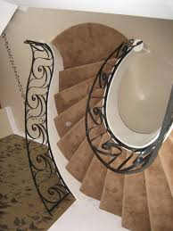 Home Ladder Design Christmas Ideas, - Home Decorationing Ideas Awesome Ladder Ideas In Home Design Contemporary Interior Compact Staircase Designs Staircases For Tight Es Of Stairs Inside House Best Small On Simple Fniture Using Straight Wooden And Neat Pating Fold Down Attic Halfway Open Comfy Space Library Bookshelf Images Amazing Step Shelves Curihouseorg Spectacular White Metal Spiral With Foot Modern Pictures Solutions