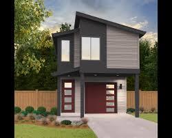 100 Modern Home Blueprints House Design Plan Ideas Complete Design