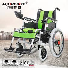 handicap toilet chair with wheels toilet chair toilet chair suppliers and manufacturers at alibaba