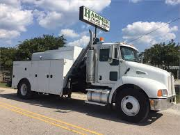 New Semi Trucks For Sale In Salisbury Nc - 7th And Pattison Commercial Truck Fancing 18 Wheeler Semi Loans Jordan Sales Used Trucks Inc New Inventory Mason Dump For Sale In Pa Or Topkick Together Med Heavy Trucks For Sale 2015 Volvo Vnl64t670 Sleeper 360644 Miles 2014 Intertional Prostar Plus Cool Wrecker Tow Pinterest Truck And Rigs Best Of For Goldsboro Nc 7th And Pattison 2018 Ford F650 F750 Medium Duty Work Fordcom Freightliner In North Carolina From Triad Inspirational Statesville