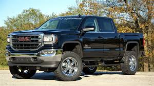 Ford Dealership Columbia Sc | New Car Models 2019 2020 Craigslist Dallas Tx Cars And Trucks For Sale By Owner New Car Reviews Seattle Top Release 1920 Cheap Used On Columbia Sc Best Janda Human Trafficking More Common In Sc Than You Think In Models 2019 20 Ny Craigslist Sc Cars And Trucks Wordcarsco