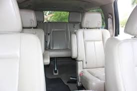 bench seats or captains chairs which are better