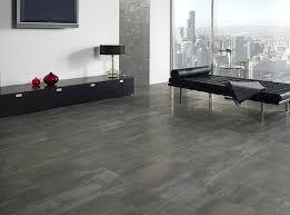 grey and white tiles bathroom modern porcelain tile flooring grey