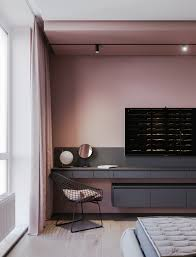 1001 ideen für bilder für wandfarbe altrosa die modern