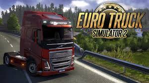 EURO TRUCK SIMULATOR 2 🚚 S02E01 • Zurück Auf Europas Straßen ... Double Trailers Pack Euro Truck Simulator 2 Mod Youtube Buy Going East Steam Save 70 On Michelin Fan 2017 Promotional Art Ets2 Or Dlc Special Transport Gameplay The Very Best Mods Geforce 119 Crack Gameworld24 130 Update Open Beta And Download Mersgate Tutorial With Tobii Eye Tracking