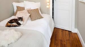 comment amenager une chambre pour 2 chambre adulte enfant idées et conseils d aménagement