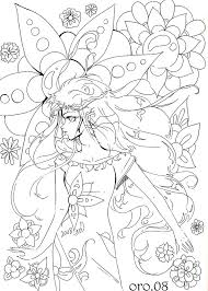 Colouring Pages Emotions Emotion Coloring 120 Best Images About Sheets On