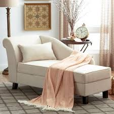 Bedroom Chaise Lounge Chairs Genie