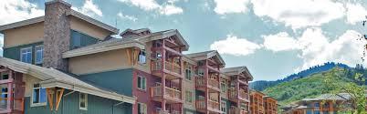 100 Utah Luxury Resorts Ski Rental Resort Experience Package