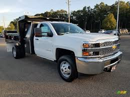 2019 Chevrolet Silverado 3500HD Work Truck Regular Cab 4x4 Dump ... Shpullturn Dump Truck Gets To Work Book By Peter Bently Joe Greenlight Sd Trucks 2018 Intl Star White 164 Scale Cstruction Of Moorings For The Parking Boats Excavator New Jersey School Bus Crashes Into Time An Old Dump Truck Is Positioned In A Gravel Yard With Box Raised Up Trucks Running At Cstruction Site Transfer Used Two Yellow Ready To Black And Stock Photo Crews Work Rescue Person Involved Accident Near Buhl Summit Chevrolet Silverado 3500hd Regular Cab Amloid Kids 25piece Of Blocks Walmartcom