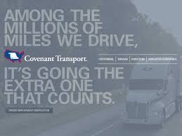 Covenant Transport Competitors, Revenue And Employees - Owler ... Covenant Transport Freightliner Cascadia Next Gen Trtuck 1181425 Chooses Skuid For Innovation Long Haul My Tmc Orientation And Traing Page 1 Ckingtruth Forum Jeremy Frederick Director Of Driver Services Covennsporttraing Hash Tags Deskgram Customers Rain Dogs Trucking Small Firms Want Trump To Delay Electronic Log Requirement Apply In 30 Seconds How Relies On Teams Its Edge Luis Nieves Datsvt Instagram Profile Picbear Trucker Jb Hunt Will Add Fleet 2017 Wsj Acquires Landair Holdings Topics