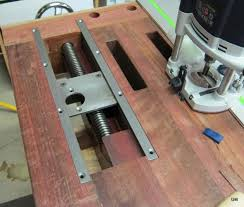 Wood River Economy Bench Vise Hardware by Book Of Woodworking Table Vise In Germany By James Egorlin Com