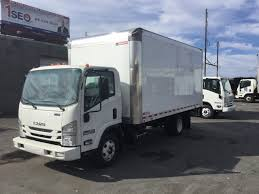 2015 Isuzu ECOMAX 16 Ft. Dry Van Box Truck - Bentley Truck Services 2006 Gmc Savana Cutaway 16ft Box Truck 2008 Intertional Cf500 16ft Box Truck Dade City Fl Vehicle 2012 Used Isuzu Nrr 19500lb Gvwr16ft At Tri Leasing 2004 Ford E350 Econoline For Sale54l Motor69k 2018 New Hino 155 With Lift Gate Industrial Michael Bryan Auto Brokers Dealer 30998 Gmc 16 Ft Mag Trucks 2015 Ecomax Dry Van Bentley Services Eventxchange Buy And Sell Mobile Marketing Vehicles More 2014 Mitsubishi Fuso Canter Fe160