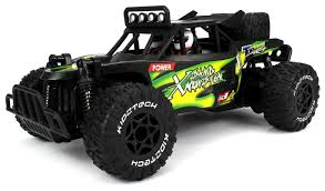 100 Rc Truck For Sale Cars And S Fresh Tamiya Blackfoot S For