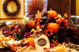 Dobyns Dining Room At The Keeter Center by Thanksgiving Restaurants Branson Mo