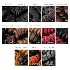 Curlkalon Hair Curlkalon Hair Wig Tousled Short Brownish Black Afro American Short Natural Tapered Cut Curlkalon Hairstyles 5 Of The Best Crochet Braid Patterns Bglh Marketplace Wash N Go In Under 10 Minutes Using One Product 3c4a Hair Assunta Conyers How To A Tapered Cut Thning Crown Toni Curl Grey Harlem 125 Kima Kalon Large 20 Spring Twist Braids 3 Pack Bomb Ombre Colors Synthetic Jamaican Bounce Fluffy Extension 8inch Chase Ink Promo Code Shoedazzle Are Easiest Protective Style I Do Wave Moldshort Pixie Up