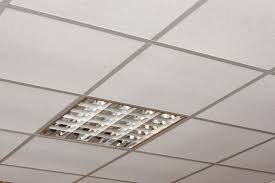 12x12 Staple Up Ceiling Tiles by New Ideas Drop Ceiling Tiles U2014 The Decoras Jchansdesigns
