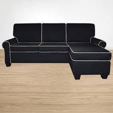 canapé 100 euros meuble pas cher table chaise fauteuil lit bureau